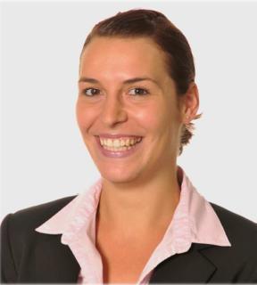 Laila Crivelli
