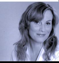 Natalie Ostersetzer